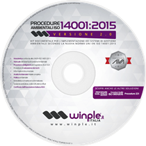 MOCKUP-PROCEDURE-14001-2015