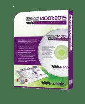 Pack-Procedure-ISO-14001-2015-176x215