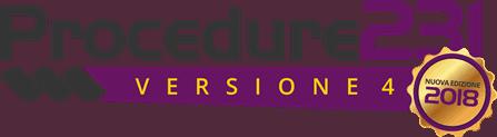 Logotipo-procedure-231-2018
