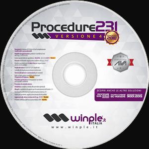 Mockup-Label-Procedure-231-2018